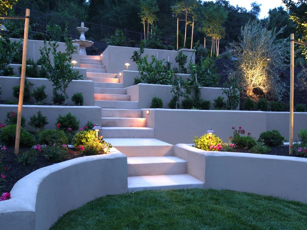 Hardscaping-Garland TX Landscape Designs & Outdoor Living Areas-We offer Landscape Design, Outdoor Patios & Pergolas, Outdoor Living Spaces, Stonescapes, Residential & Commercial Landscaping, Irrigation Installation & Repairs, Drainage Systems, Landscape Lighting, Outdoor Living Spaces, Tree Service, Lawn Service, and more.