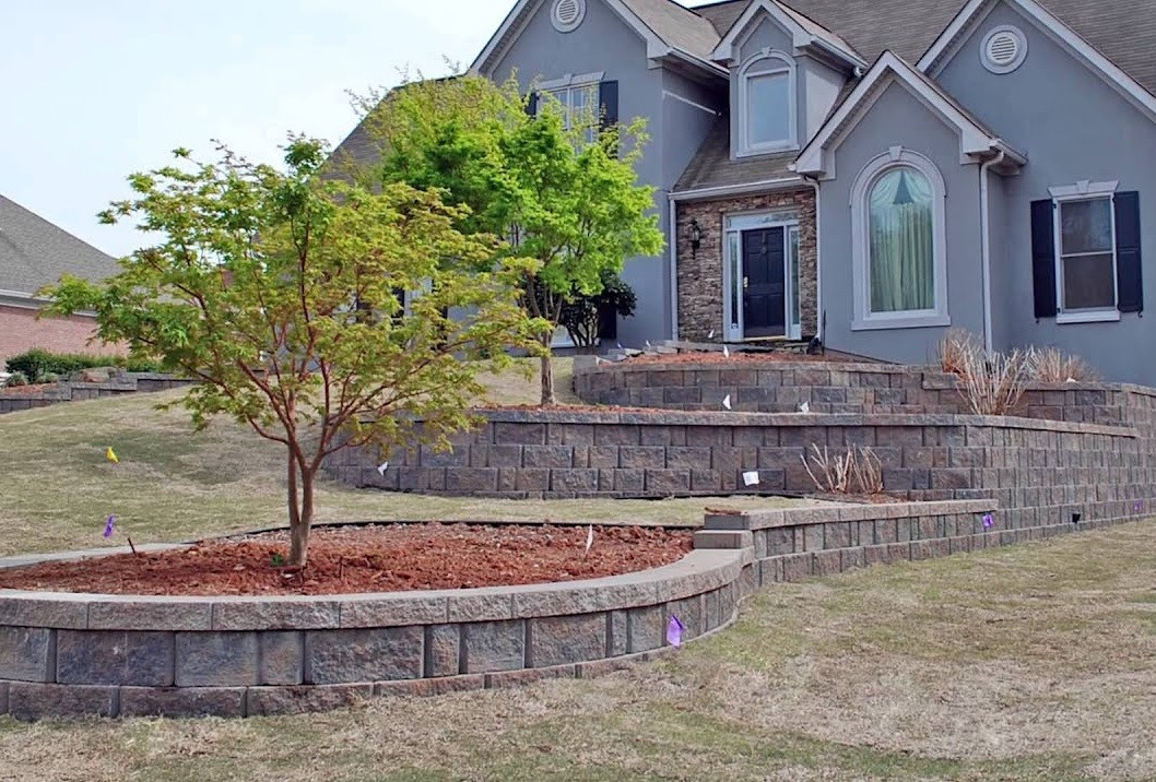 Mesquite-Garland TX Landscape Designs & Outdoor Living Areas-We offer Landscape Design, Outdoor Patios & Pergolas, Outdoor Living Spaces, Stonescapes, Residential & Commercial Landscaping, Irrigation Installation & Repairs, Drainage Systems, Landscape Lighting, Outdoor Living Spaces, Tree Service, Lawn Service, and more.