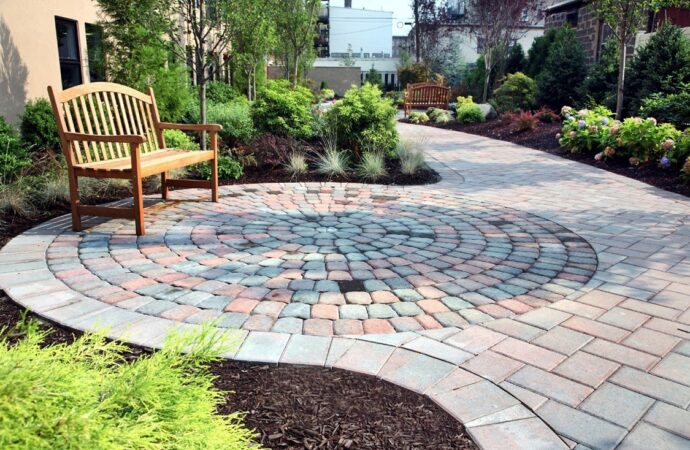 Mobile City-Garland TX Landscape Designs & Outdoor Living Areas-We offer Landscape Design, Outdoor Patios & Pergolas, Outdoor Living Spaces, Stonescapes, Residential & Commercial Landscaping, Irrigation Installation & Repairs, Drainage Systems, Landscape Lighting, Outdoor Living Spaces, Tree Service, Lawn Service, and more.