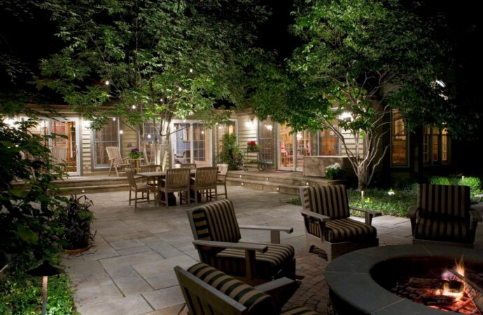 Murphy-Garland TX Landscape Designs & Outdoor Living Areas-We offer Landscape Design, Outdoor Patios & Pergolas, Outdoor Living Spaces, Stonescapes, Residential & Commercial Landscaping, Irrigation Installation & Repairs, Drainage Systems, Landscape Lighting, Outdoor Living Spaces, Tree Service, Lawn Service, and more.