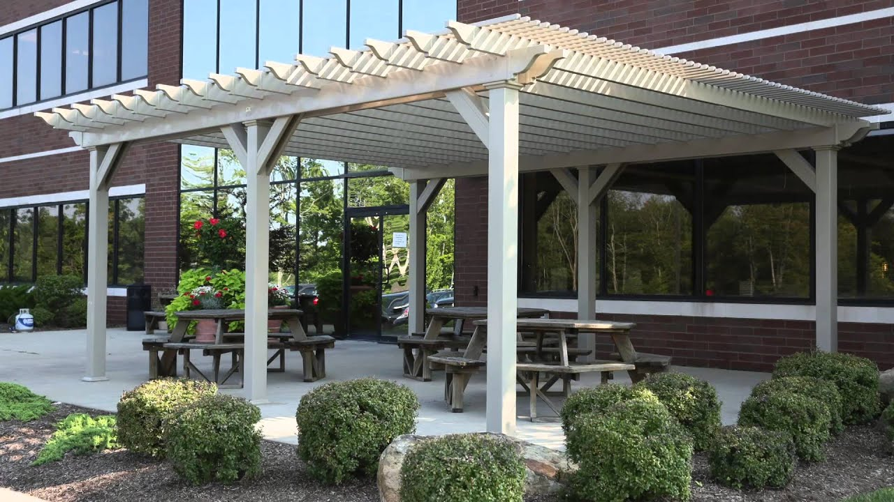 Pergola Design & Installation-Garland TX Landscape Designs & Outdoor Living Areas-We offer Landscape Design, Outdoor Patios & Pergolas, Outdoor Living Spaces, Stonescapes, Residential & Commercial Landscaping, Irrigation Installation & Repairs, Drainage Systems, Landscape Lighting, Outdoor Living Spaces, Tree Service, Lawn Service, and more.