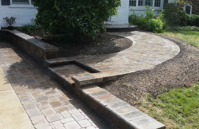Plano-Garland TX Landscape Designs & Outdoor Living Areas-We offer Landscape Design, Outdoor Patios & Pergolas, Outdoor Living Spaces, Stonescapes, Residential & Commercial Landscaping, Irrigation Installation & Repairs, Drainage Systems, Landscape Lighting, Outdoor Living Spaces, Tree Service, Lawn Service, and more.