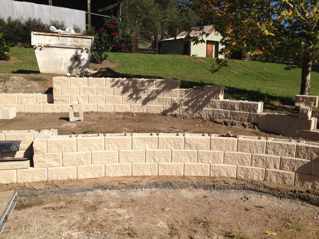 Retaining & Retention Walls-Garland TX Landscape Designs & Outdoor Living Areas-We offer Landscape Design, Outdoor Patios & Pergolas, Outdoor Living Spaces, Stonescapes, Residential & Commercial Landscaping, Irrigation Installation & Repairs, Drainage Systems, Landscape Lighting, Outdoor Living Spaces, Tree Service, Lawn Service, and more.