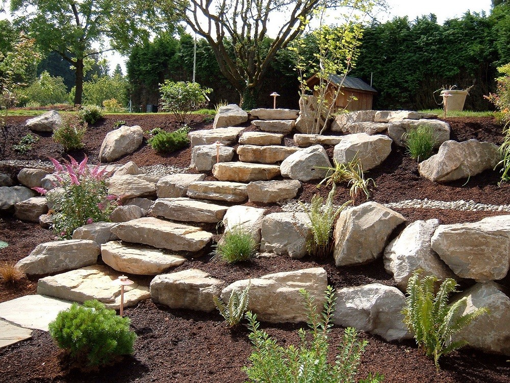 Richardson-Garland TX Landscape Designs & Outdoor Living Areas-We offer Landscape Design, Outdoor Patios & Pergolas, Outdoor Living Spaces, Stonescapes, Residential & Commercial Landscaping, Irrigation Installation & Repairs, Drainage Systems, Landscape Lighting, Outdoor Living Spaces, Tree Service, Lawn Service, and more.