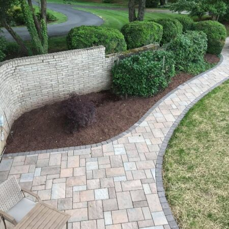 Stonescapes-Garland TX Landscape Designs & Outdoor Living Areas-We offer Landscape Design, Outdoor Patios & Pergolas, Outdoor Living Spaces, Stonescapes, Residential & Commercial Landscaping, Irrigation Installation & Repairs, Drainage Systems, Landscape Lighting, Outdoor Living Spaces, Tree Service, Lawn Service, and more.